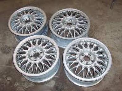Vw Jetta Bbs Rims 15 Inch Tongaat Tyres And Wheels